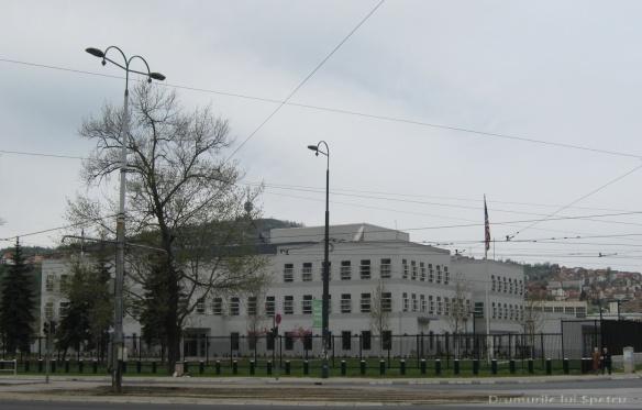 2011 04 23-26 (Novi Sad - Sarajevo - Mostar - Dubrovnik) 217 [1600x1200]
