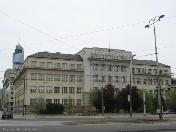 2011 04 23-26 (Novi Sad - Sarajevo - Mostar - Dubrovnik) 218 [1600x1200]