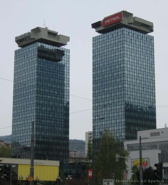2011 04 23-26 (Novi Sad - Sarajevo - Mostar - Dubrovnik) 221 [1600x1200]