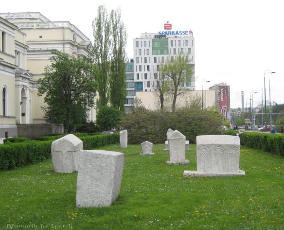 2011 04 23-26 (Novi Sad - Sarajevo - Mostar - Dubrovnik) 222 [1600x1200]