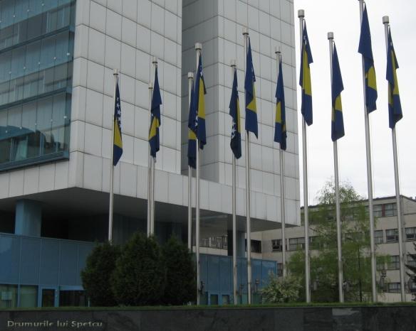 2011 04 23-26 (Novi Sad - Sarajevo - Mostar - Dubrovnik) 226 [1600x1200]