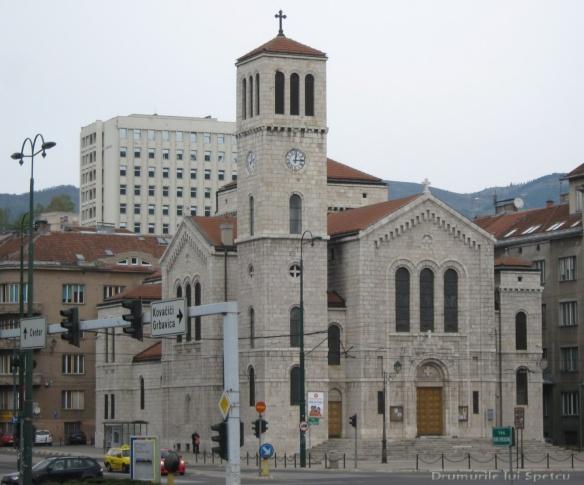 2011 04 23-26 (Novi Sad - Sarajevo - Mostar - Dubrovnik) 238 [1600x1200]