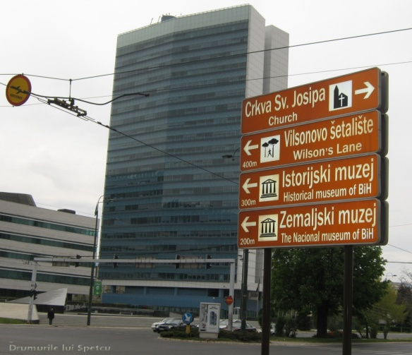 2011 04 23-26 (Novi Sad - Sarajevo - Mostar - Dubrovnik) 240 [1600x1200]