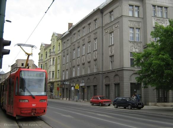 2011 04 23-26 (Novi Sad - Sarajevo - Mostar - Dubrovnik) 242 [1600x1200]