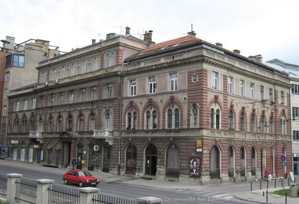 2011 04 23-26 (Novi Sad - Sarajevo - Mostar - Dubrovnik) 250 [1600x1200]