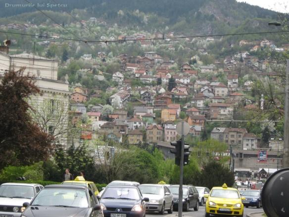 2011 04 23-26 (Novi Sad - Sarajevo - Mostar - Dubrovnik) 254 [1600x1200]