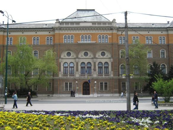 2011 04 23-26 (Novi Sad - Sarajevo - Mostar - Dubrovnik) 255 [1600x1200]