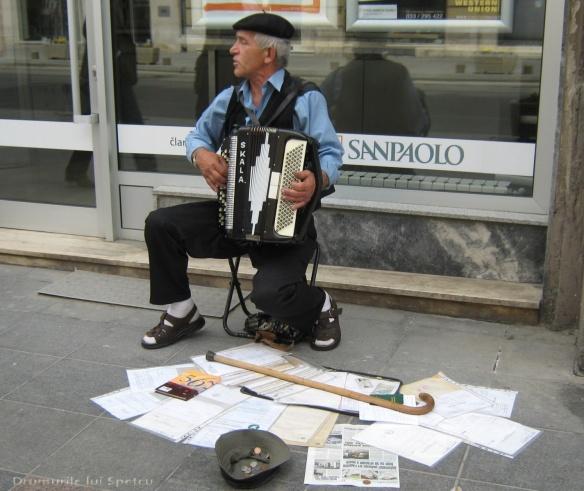 2011 04 23-26 (Novi Sad - Sarajevo - Mostar - Dubrovnik) 266 [1600x1200]