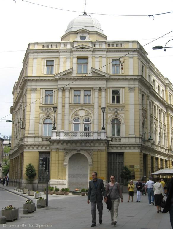 2011 04 23-26 (Novi Sad - Sarajevo - Mostar - Dubrovnik) 267 [1600x1200]