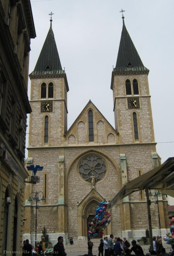 2011 04 23-26 (Novi Sad - Sarajevo - Mostar - Dubrovnik) 280 [1600x1200]