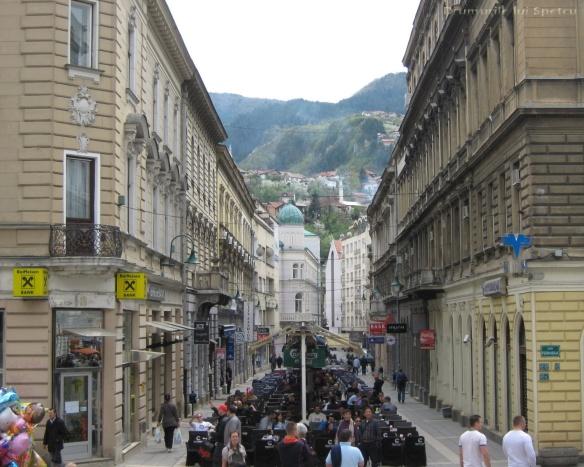 2011 04 23-26 (Novi Sad - Sarajevo - Mostar - Dubrovnik) 284 [1600x1200]