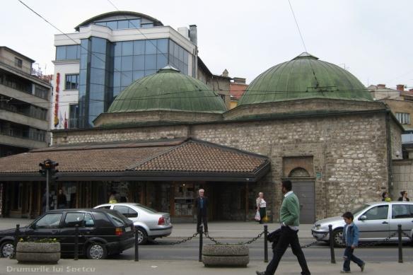 2011 04 23-26 (Novi Sad - Sarajevo - Mostar - Dubrovnik) 287 [1600x1200]