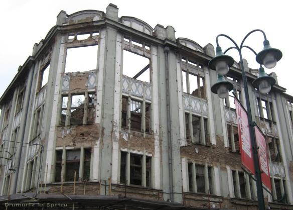 2011 04 23-26 (Novi Sad - Sarajevo - Mostar - Dubrovnik) 288 [1600x1200]