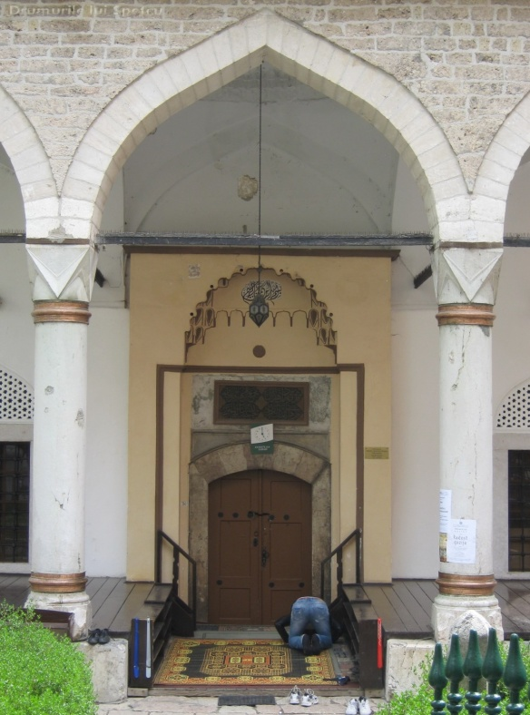 2011 04 23-26 (Novi Sad - Sarajevo - Mostar - Dubrovnik) 293 [1600x1200]