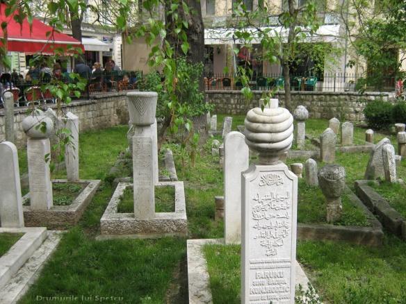 2011 04 23-26 (Novi Sad - Sarajevo - Mostar - Dubrovnik) 294 [1600x1200]