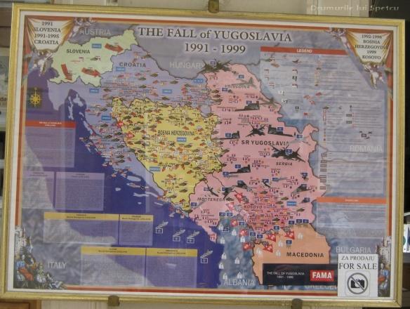 2011 04 23-26 (Novi Sad - Sarajevo - Mostar - Dubrovnik) 302 [1600x1200]
