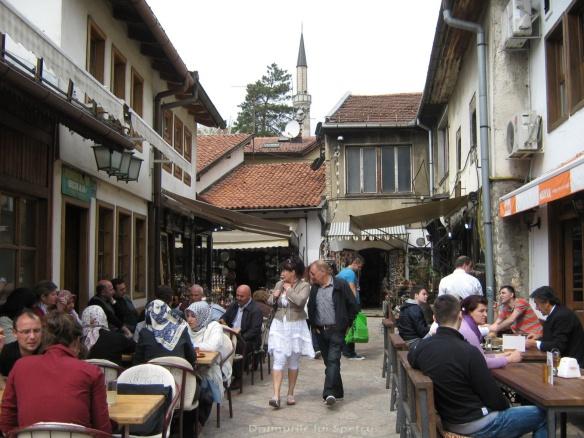 2011 04 23-26 (Novi Sad - Sarajevo - Mostar - Dubrovnik) 312 [1600x1200]
