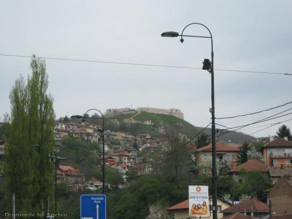 2011 04 23-26 (Novi Sad - Sarajevo - Mostar - Dubrovnik) 313 [1600x1200]
