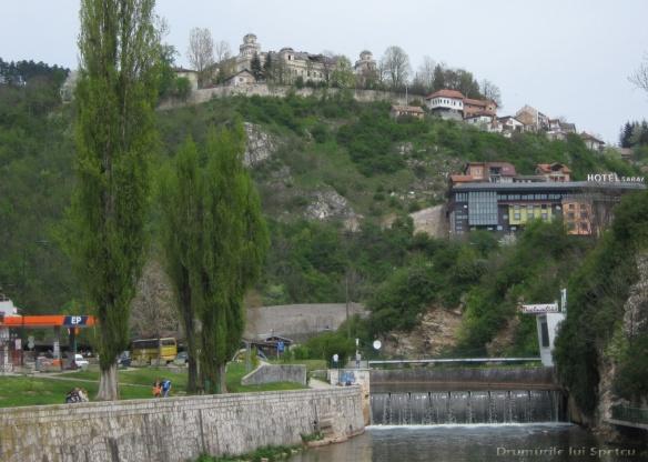 2011 04 23-26 (Novi Sad - Sarajevo - Mostar - Dubrovnik) 318 [1600x1200]