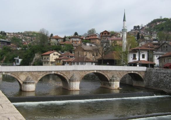 2011 04 23-26 (Novi Sad - Sarajevo - Mostar - Dubrovnik) 322 [1600x1200]