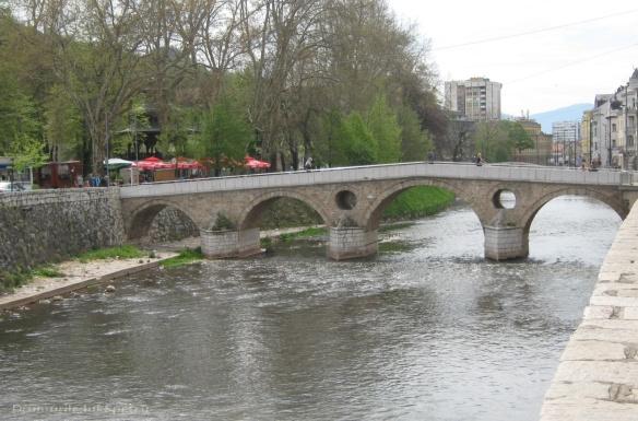 2011 04 23-26 (Novi Sad - Sarajevo - Mostar - Dubrovnik) 326 [1600x1200]