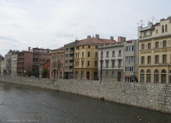 2011 04 23-26 (Novi Sad - Sarajevo - Mostar - Dubrovnik) 332 [1600x1200]