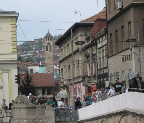 2011 04 23-26 (Novi Sad - Sarajevo - Mostar - Dubrovnik) 333 [1600x1200]