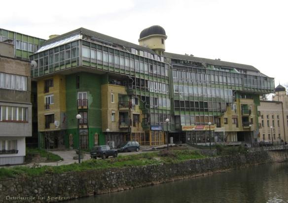 2011 04 23-26 (Novi Sad - Sarajevo - Mostar - Dubrovnik) 337 [1600x1200]