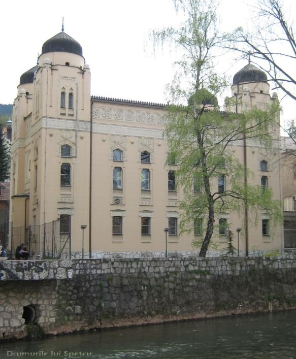2011 04 23-26 (Novi Sad - Sarajevo - Mostar - Dubrovnik) 338 [1600x1200]