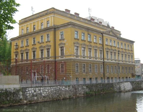 2011 04 23-26 (Novi Sad - Sarajevo - Mostar - Dubrovnik) 339 [1600x1200]