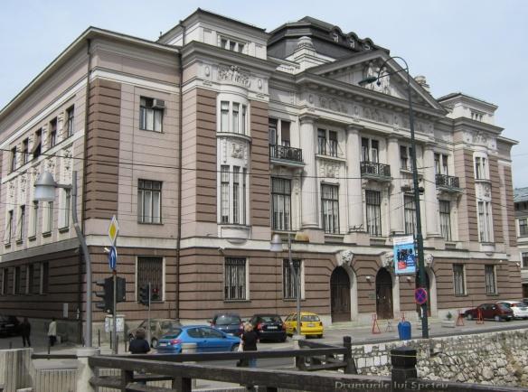 2011 04 23-26 (Novi Sad - Sarajevo - Mostar - Dubrovnik) 342 [1600x1200]