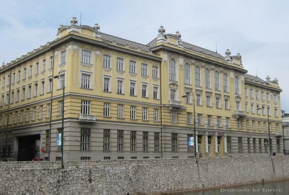 2011 04 23-26 (Novi Sad - Sarajevo - Mostar - Dubrovnik) 356 [1600x1200]