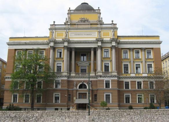 2011 04 23-26 (Novi Sad - Sarajevo - Mostar - Dubrovnik) 357 [1600x1200]