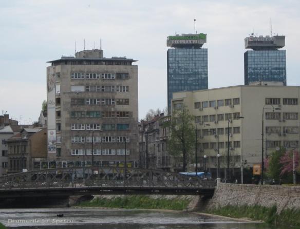 2011 04 23-26 (Novi Sad - Sarajevo - Mostar - Dubrovnik) 362 [1600x1200]