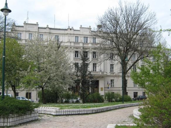 2011 04 23-26 (Novi Sad - Sarajevo - Mostar - Dubrovnik) 372 [1600x1200]