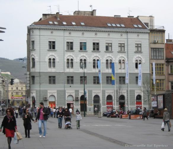 2011 04 23-26 (Novi Sad - Sarajevo - Mostar - Dubrovnik) 379 [1600x1200]