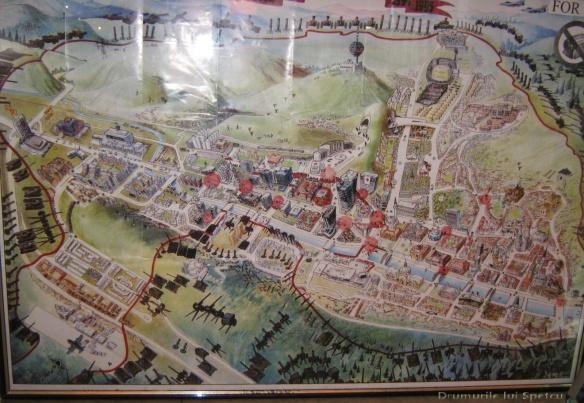 2011 04 23-26 (Novi Sad - Sarajevo - Mostar - Dubrovnik) 382 [1600x1200]