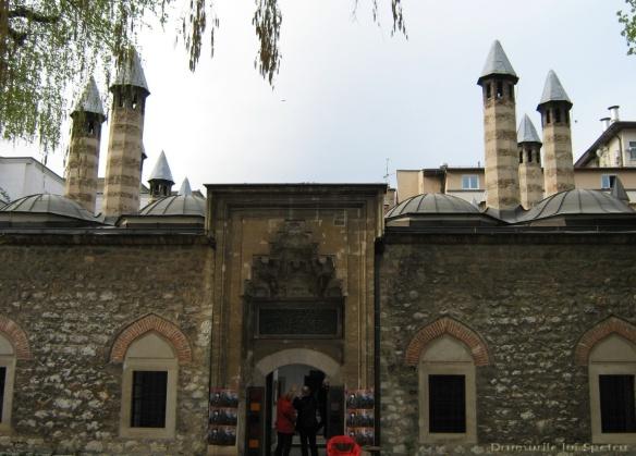 2011 04 23-26 (Novi Sad - Sarajevo - Mostar - Dubrovnik) 384 [1600x1200]