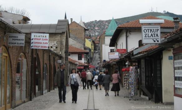 2011 04 23-26 (Novi Sad - Sarajevo - Mostar - Dubrovnik) 391 [1600x1200]