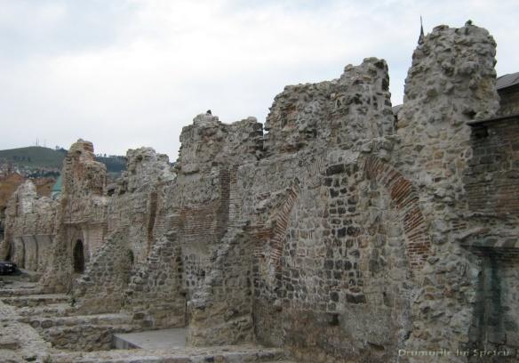 2011 04 23-26 (Novi Sad - Sarajevo - Mostar - Dubrovnik) 392 [1600x1200]