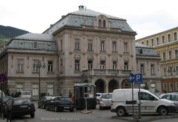 2011 04 23-26 (Novi Sad - Sarajevo - Mostar - Dubrovnik) 404 [1600x1200]