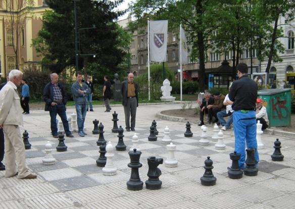 2011 04 23-26 (Novi Sad - Sarajevo - Mostar - Dubrovnik) 406 [1600x1200]