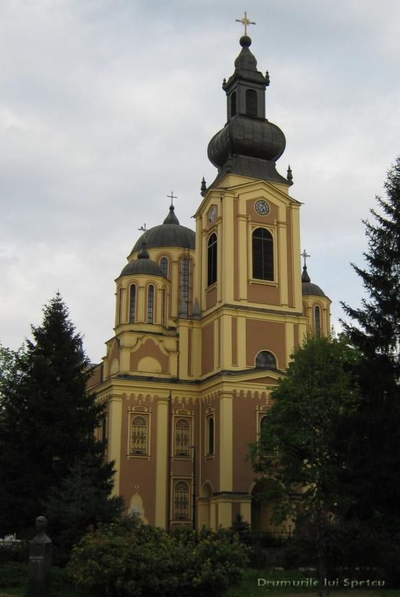 2011 04 23-26 (Novi Sad - Sarajevo - Mostar - Dubrovnik) 409 [1600x1200]
