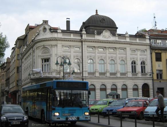 2011 04 23-26 (Novi Sad - Sarajevo - Mostar - Dubrovnik) 410 [1600x1200]