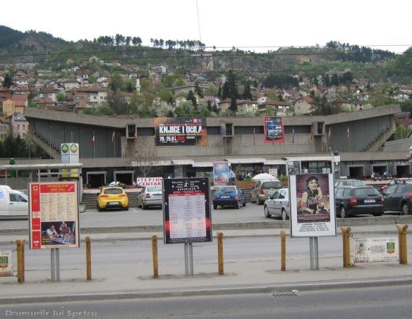 2011 04 23-26 (Novi Sad - Sarajevo - Mostar - Dubrovnik) 419 [1600x1200]