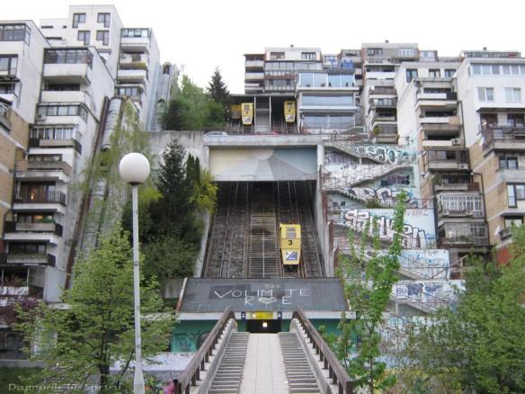 2011 04 23-26 (Novi Sad - Sarajevo - Mostar - Dubrovnik) 433 [1600x1200]