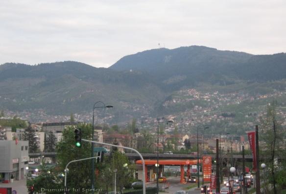 2011 04 23-26 (Novi Sad - Sarajevo - Mostar - Dubrovnik) 436 [1600x1200]
