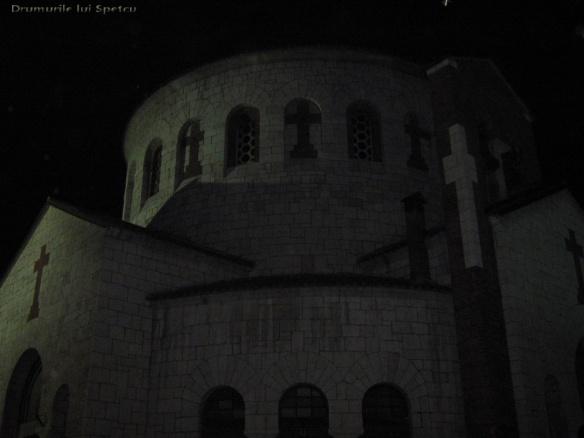 2011 04 23-26 (Novi Sad - Sarajevo - Mostar - Dubrovnik) 453 [1600x1200]