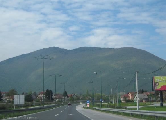 2011 04 23-26 (Novi Sad - Sarajevo - Mostar - Dubrovnik) 459 [1600x1200]