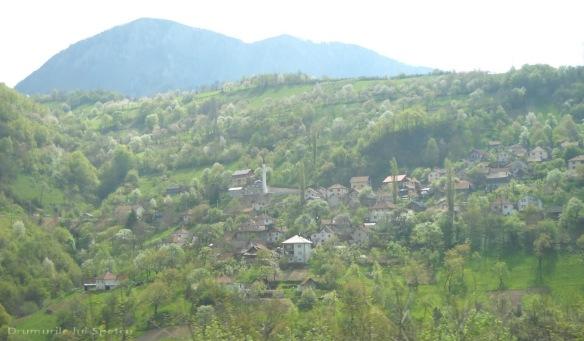 2011 04 23-26 (Novi Sad - Sarajevo - Mostar - Dubrovnik) 460 [1600x1200]